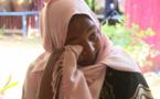 Tchad : relaxe d'un homme accusé de détournement de mineur