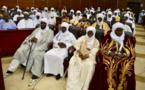 Tchad : les autorités se penchent sur la nomination des membres du HCCACT
