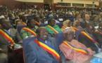 Tchad : les députés adoptent le projet de loi sur la CNDH