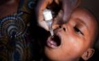 Tchad : le gouvernement reçoit un chèque de 1,2 M$ pour lutter contre la poliomyélite