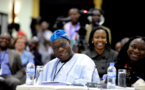 Afrique : Les experts à la conférence économique 2018 proposeront des solutions pragmatiques à l'intégration régionale