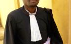 Affaire Hawariya : l'avocat de la défense se réjouit du classement sans suite