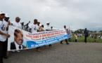 Cameroun : L'homme qui a donné 98,92% à Paul Biya dans la vallée du Ntem