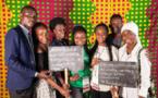 Un nouveau fonds destiné à faire démarrer les entreprises sociales des jeunes dirigeants africains
