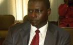N'Djamena : des comités d'assainissement et de vigilance dans le 7ème arrondissement