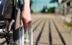 Le Tchad veut renforcer les droits des personnes handicapées