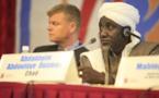 """Tchad : """"1000 coups de fouet"""" pour les esclavagistes, selon Cheikh Abdoudahim Abdallah"""