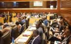 Afrique : La promotion de l'entrepreneuriat chez les jeunes au cœur de la conférence « Africa Talks Jobs »