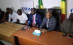Diaspora Malienne : un conseil supérieur porté sur les fonds baptismaux au Congo