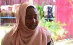 Affaire Hawariya : prison ferme en appel pour enlèvement et séquestration de mineur