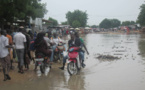 Tchad : des travaux de drainage financés par la France et l'UE
