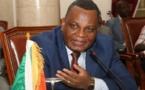 Congo/Sénégal : des accords et conventions à la faveur de la grande commission mixte