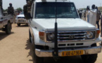 Tchad : violents combats au Tibesti, plusieurs victimes