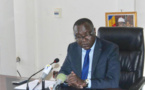 Les tchadiens rendent hommage à Béchir Madet