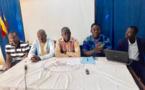 Tchad : une action citoyenne pour l'amnistie de 73 prisonniers politiques détenus