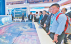 CIIE creates new business opportunities