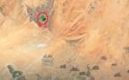 Tchad : accalmie relative après les affrontements à Miski