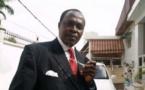 Affaire VIETTEL/NEXTEL: Quand un camerounais prend la défense des vietnamiens