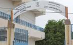 Tchad : mystérieuse disparition de milliers de dossiers de fonctionnaires