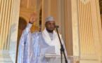 Tchad : le nouveau ministre de la Sécurité publique donne ses orientations