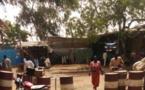 Tchad : Déby ordonne des mesures contre certains commerçants