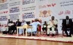 Tchad : d'immenses défis pour améliorer le climat des affaires