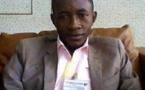 Cameroun : plaidoyer pour une clémence et la libération du journaliste Biem Tong