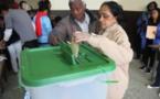 Le parti tchadien UNDR satisfait de sa mission d'observateur des élections à Madagascar