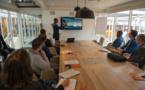 L'Afrique Excelle va soutenir les meilleurs entrepreneurs du numérique en Afrique francophone