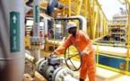 Projets d'hydrocarbures en Afrique : Endeavor Management et le cabinet juridique Centurion créent une alliance stratégique