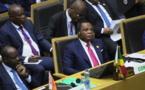 11ème sommet extraordinaire de l'UA : des réformes de l'organisation adoptées à Addis-Abeba