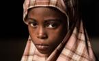 Les mariages d'enfants font perdre des milliards de dollars à l'Afrique