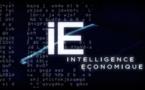 Sénégal : 3èmes assises africaines de l'Intelligence Economique du 13 au 14 décembre