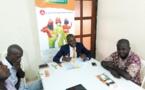 Côte d'Ivoire/Lutte contre l'immigration irrégulière : Le projet « La Peintureuze 1 » pour freiner le fléau chez les filles