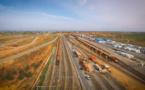 Maroc : des projets ferroviaires ambitieux pour faciliter le transport