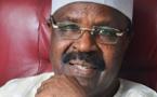 Viettel Cameroun:Baba Ahmadou Danpullo dicte sa loi et annule le conseil d'administration?