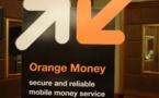 Services financiers mobiles : Orange et MTN lancent l'interopérabilité du mobile money en Afrique