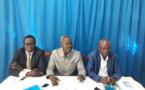 """Tchad : l'avocat du député Azzai promet que """"la vérité va jaillir"""""""