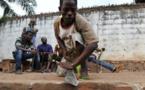 Centrafrique : fortes préoccupations face à la vague de violences
