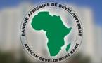 Gabon : Un renfort de 100 millions € de la BAD pour consolider les réformes économiques