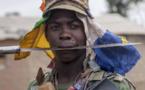 Centrafrique : Et les pirates entrent en lice
