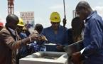 Commémoration des 60 ans de la République : les congolais appelés à travailler davantage pour juguler la crise