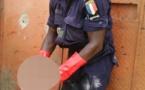 """Tchad : la police judiciaire dépend désormais """"exclusivement"""" du garde des sceaux"""
