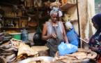 Sénégal : La numérisation des paiements permettrait d'injecter 104 milliards de FCFA par an au PIB