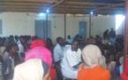 """Tchad : """"nos divergences ne doivent pas être des sources de divisions"""", Gouverneur du Ouaddaï"""