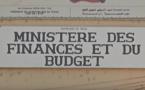 Tchad : L'inspecteur général des finances suspendu pour mauvaise conduite