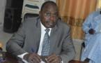 Tchad : le ministre des Finances suspend plusieurs agents
