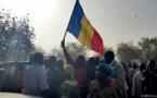 Tchad : des appuis à la société civile pour ancrer la démocratie