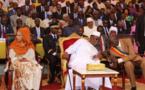 Tchad : défilé militaire prévu à N'Djamena pour la fête du 1er décembre