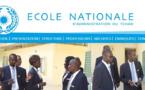 Tchad : liste additionnelle d'admissibilité et report des oraux du concours de l'ENA